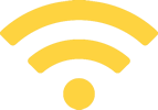 wifi-solid